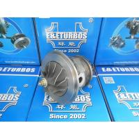 Fiat Coupe 443854-0136 Turbo Cartridge with M.648.FT.19.T Engine Manufactures