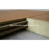 Wholesale Double Click Silk Surface Laminate Flooring (Design 6) from china suppliers