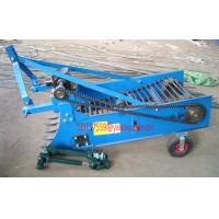 Buy cheap Sweet potato excavator matches from wholesalers