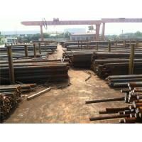 Wholesale Forged Steel Alloy Steel 45Cr C45 C25 C35 C55Cr 45Cr + S Solid Stainless Steel Bar from china suppliers