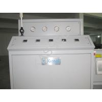 Buy cheap Inject Machine Glossy Bright Production Mould Temperature Controller Closed Loop System product