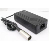 Wholesale EA1065 Lead Acid Battery Charger,AC, DC, Power Supply, Power Adapter, Battery Charger, 24V from china suppliers