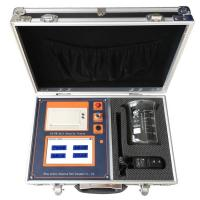 Wholesale High Precision Hand Held ESDD Tester Equivalent Salt Deposit Density Tester from china suppliers
