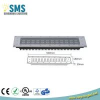 Wholesale 36W LED underground light SMS-DMD-36B from china suppliers