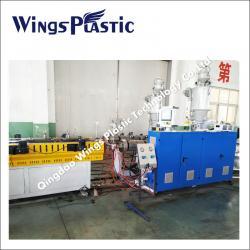 Qingdao Wings Plastic Technology Co.,Ltd