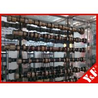 Wholesale Engine Crankshaft Of Excavator Engine Parts for Komatsu Engine parts from china suppliers