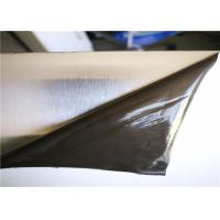 Wholesale Cold Rolled Hastelloy b Sheet / Hastelloy Plate UNS N10665 W.Nr 2.4617 from china suppliers