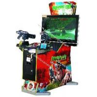 Wholesale Simulation Shooting Game Machine (GM-G04, Paradise Lost) from china suppliers