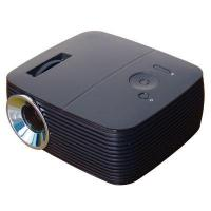 Presentations equipment popular presentations equipment for Best mini projector for presentations