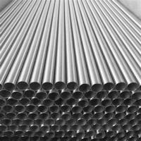 Wholesale ASTM A213 Stainless Steel Industrial Heat Exchanger U Tube Seamless Type from china suppliers