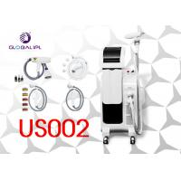 Wholesale Multifunction E Light Beauty Equipment / E Light Ipl Machine For Tattoo Removal from china suppliers