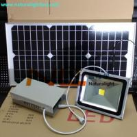 Wholesale best manufacturer automatic brightness control solar led outdoor light from china suppliers