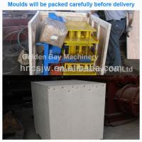 Moulds will be packed carefully before delivery.jpg