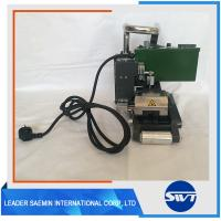 Wholesale HDPE Geomembrane Automatic Welding Machine from china suppliers