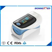 China BM-1201 Hot Cheap Best Selling OLED dispaly 4 directions handheld pulse oximeter on sale