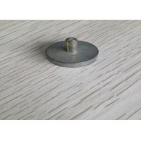 Eco friendly ndfeb ring neodymium rare earth magnets for wind energy