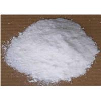 Wholesale CAS NO 557 05 1 Zinc Stearate Dispersion , Low Free Fatty Acid Stearate De Zinc from china suppliers