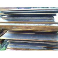 Wholesale Mile Carbon Steel Plate for structure , carbon steel diamond plate from china suppliers
