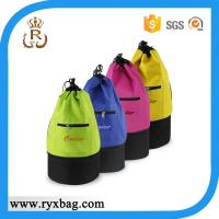 Wholesale Ball Backpack, sport bag, Bags on sale, Rucksack from china suppliers