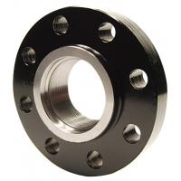 Wholesale carbon steel flange from china suppliers