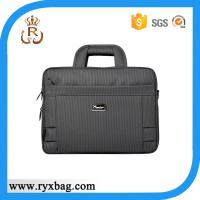 Wholesale Laptop Bags For Men from china suppliers