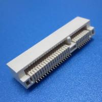 Wholesale 52 pin mini pci-e Connector from china suppliers
