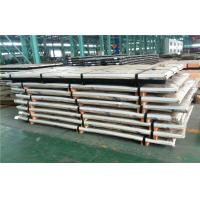 Wholesale Astm A240 0.5mm Stainless Steel Sheet Cold Rolled Inox Ss Sheet Grade 321 For Boiler from china suppliers
