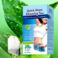 Wholesale Top Herbal Natural Lose Weight Tea from china suppliers