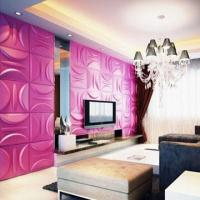 Wholesale Vinyl Wallpaper for Decoration  from china suppliers