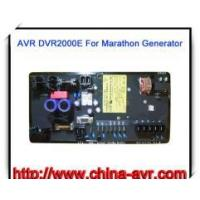 Wholesale Marathon Avr from china suppliers