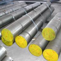 Wholesale Chinese suppliers of 4130 steel from china suppliers