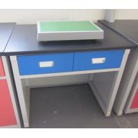 Wholesale Lab Bench Lab Table All Steel Laboratory Balance Bench Cheap Steel Lab Balance Table from china suppliers