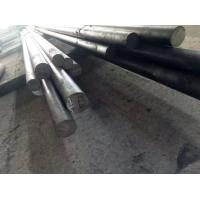 Wholesale Machinery Accessories Dedicated 1.4529/N08367 Stainless Steel Round Bar 1.4529 Stainless Steel Equivalent from china suppliers