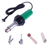 Wholesale 110V Hot Air Heat Gun With Nozzles from china suppliers