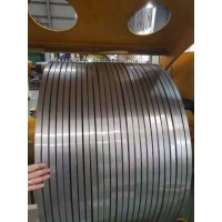 Wholesale 201 J1 J2  J4 J5 Stainless Steel Coil Cold Rolled 201 Stainless Steel Strip 201 Stainless Steel Banding from china suppliers