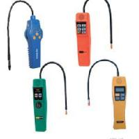 Wholesale Halogen Leak Detector from china suppliers