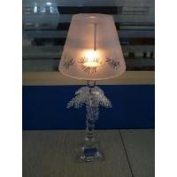 Wholesale Glass Candle Lamp from china suppliers