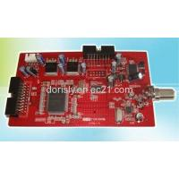 Wholesale Sonicview 8000HD 8PSK Module,Freesat 800,SK900,SK200,Viewsat from china suppliers