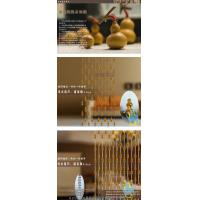 Wholesale CU57-6 Fashional Luxury Roller Shutter Curtain from china suppliers
