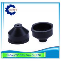 Wholesale MV212-4 Mitsubishi MV Serires Lower Water Nozzle Flushing Cup  X058C131H01 from china suppliers