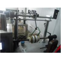 Wholesale china automatic coil winding machine for transformer from china suppliers
