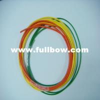 Wholesale ROHS Approved PVC Pipe Insulation Sleeve with color from china suppliers