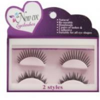 Wholesale China supplier false eyelashes with MSDS from china suppliers