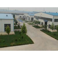 Shandong Tiansheng Machinery Co., Ltd