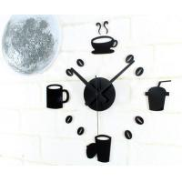 fashion diy oversized wall sticker clock large popular oversized bedroom furniture buy cheap oversized