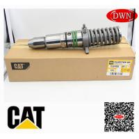 Wholesale CAT 3508 3512 3516 Injector 7E-6408, Diesel Fuel Injector 7E6408 Caterpillar Fuel Injectors from china suppliers