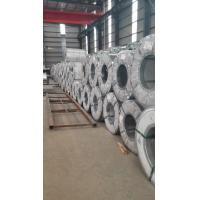 Wholesale Aluzinc Steel Galvanized Steel Coils DX51D AZ120  Anti Fingerprint Electro Galvanized Steel Sheet from china suppliers