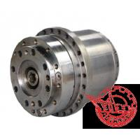 Metal Reducer Gear Motor Planetary Industrial Gearboxes