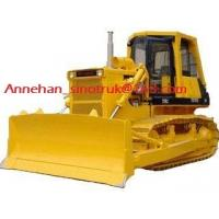 Wholesale Radio Control Crawler Bulldozer Shantui Sd13-2 With Cummins And 3 Ripper from china suppliers