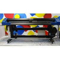 Wholesale LED UV Inkjet Printer roll to roll 1.8M Epson DX7 head 1440dpi with Windows7 from china suppliers